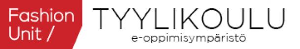 e.tyylikoulu.fi